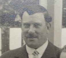 Eugene,Jean Marie GUILLET