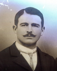 Jean-Baptiste TREVILY