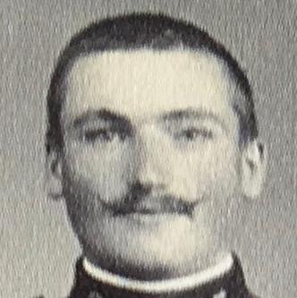 Pierre Hascoët
