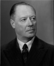 Spencer Albert Edward John