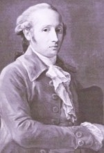 Giustiniani Benedetto II