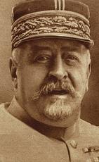 Henry Mathias BERTHELOT