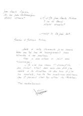 Par Durand Louis Michon Geneanet Marcel Généalogie Jean Claude CqFZwZx