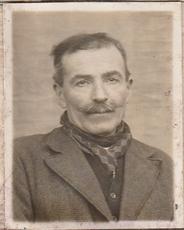 Pierre Aristide Généreux BOUROLLEAU-