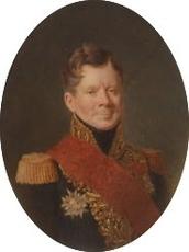 JAN de la HAMELINAYE Jacques Félix