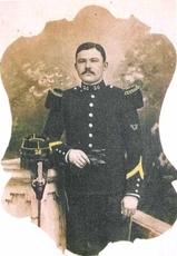 Henri Jacques Marie STRULLU