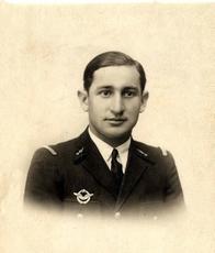 Eugène SIXDENIER