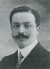 Joseph Jean LASSALE