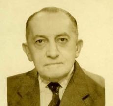 André Marie Roch Prosper JEAN