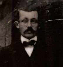 Gaston Henri Emile LAURENT