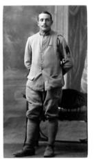 Pierre BRUGIERE