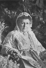 Eva Helena Holmström