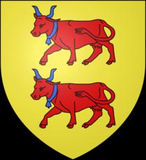 Guillaume II de BÉARN