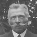 Olivier MÉRIAU