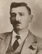 Gaston Louis Miclot