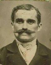 Frédéric Valentin FEUILLASSIER