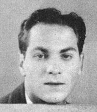 Marx Zeppo