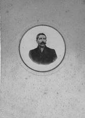 Gabriel, Albert HERAILH