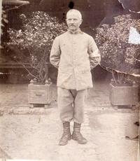 Augustin RICHARD