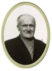 Arthur, Ernest DESCAMPS