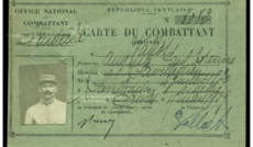 Auguste Paul Etienne VALLOS