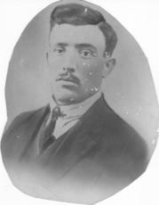 Jean Marie CARIOU