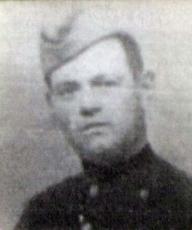 Joseph Antoine Marius Grégoire CARIGNANO