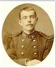 Pierre Marie Auguste RIPNEL