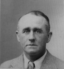 Joseph Emile Louis Marie BROCHARD