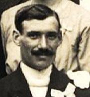 Léon RIGONDAUD