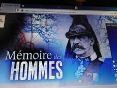 Louis Emile Constant CHERRIER