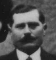 Emile CAILLET