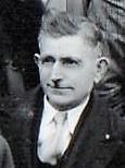 Léopold Désiré Henri POULAIN
