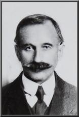 Joseph Irénée Ferdinand CLAUDEL