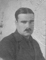 André Louis Joseph DELEUZE