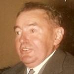 Marcel Ernest Joseph PERRAUD