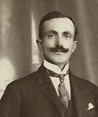 Henri LEPEYTRE