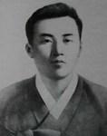 Kim Hyong-jik