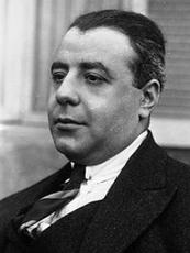 Henry TORRÈS