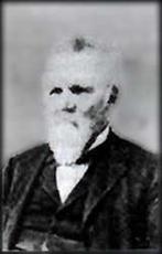 Chaney William Henry
