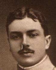 Yves Auguste Hilaire DE VEILLECHÈZE DE LA MARDIÈRE