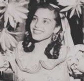 Martinez Isabel