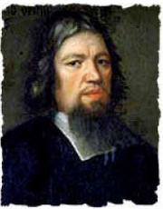 Swedberg Jesper