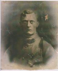 Hippolyte FLEURY