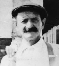Louis Eugène Nestor MUSELET