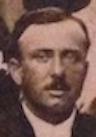 Théodore Louis AUPHAND