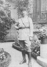Joseph Armand Marie RIMBERT