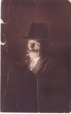 Joseph Augustin PETIT