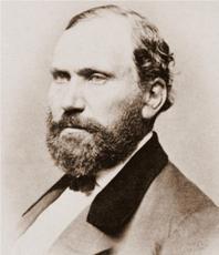 Pinkerton Allan