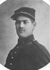 Charles André GANGNARD